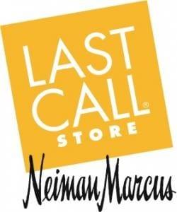 Neiman Marcus Last Call Coupon
