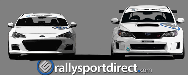 rally sport direct coupon