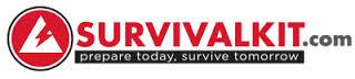 survival kit coupon