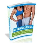 fat diminisher coupon code