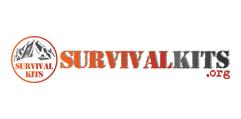 SurvivalKits.org