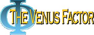 venus factor coupon code