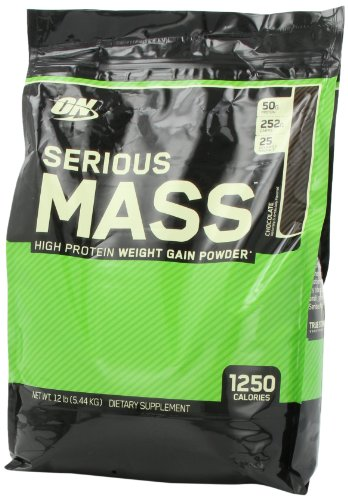 Coupon code mass nutrition