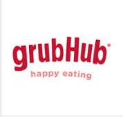 Grubhub coupon codes 7 off sitewide discount online coupons fandeluxe Gallery