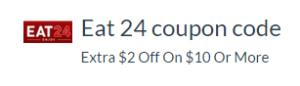 eat24coupon