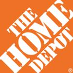 homedepot coupons