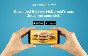 mcdo_free_sandwich