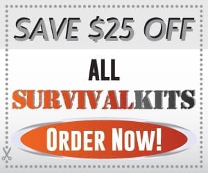 Canada Goose jackets online discounts - SurvivalKit.com Coupon Codes ? Discount Online Coupons