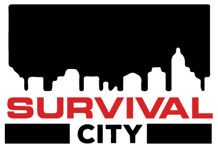 survival city coupon code