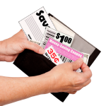 3 Ways To Maximize Your Digital Coupon Strategy