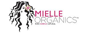 Mielle Organics Coupon