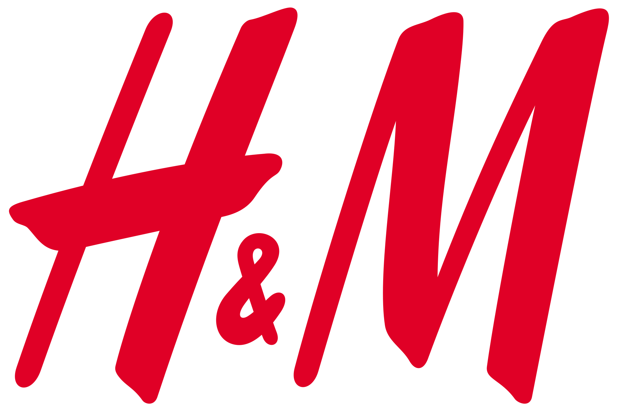 25% Off One Item For H&M Members