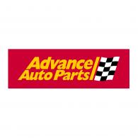 Advance Auto Parts Coupons & Promo Codes