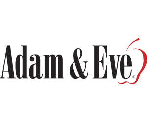 Adam & Eve Coupons & Promo Codes