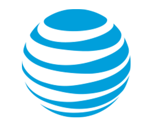 AT&T Wireless Coupons & Promo Codes