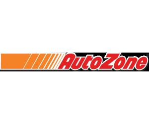 AutoZone Coupons & Promo Codes