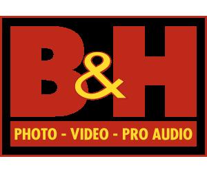 B&H Photo Coupons & Promo Codes