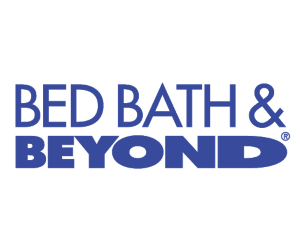 Up to 50% off Bed & Bath Sale