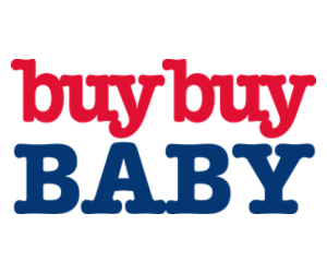 buybuyBABY's Free Goody Bag