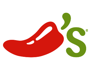 Chili's Gift Cards Starting at $25