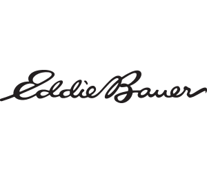Eddie Bauer Coupons & Promo Codes