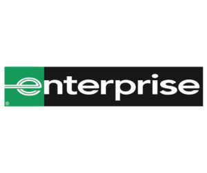 Enterprise Car Rental Coupons & Promo Codes
