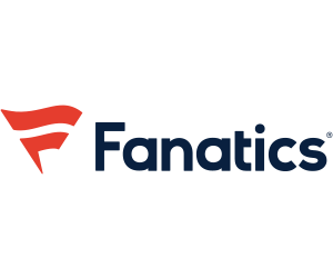 Fanatics Coupons & Promo Codes