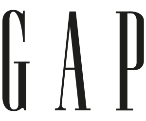 GAP Coupons & Promo Codes