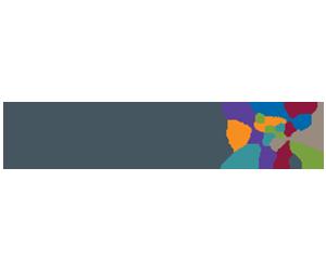 Hayneedle Coupons & Promo Codes