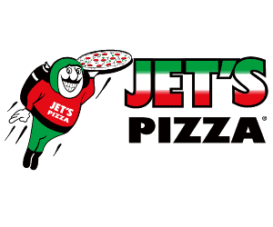 Jet's Pizza Coupons & Promo Codes 2021