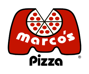 Marco's Coupons & Promo Codes 2021