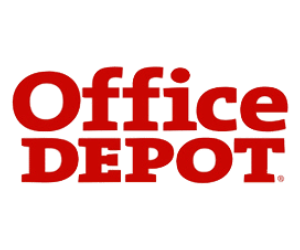 Office Depot Coupons & Promo Codes