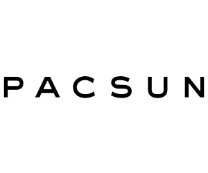 PacSun Coupons & Promo Codes