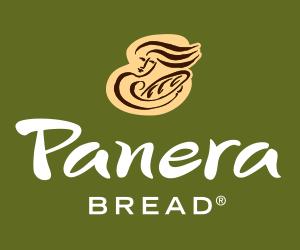 Panera Bread Coupons & Promo Codes