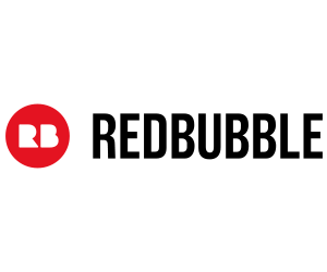 RedBubble Coupons & Promo Codes 2021