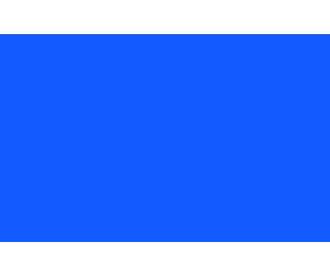 SpotHero