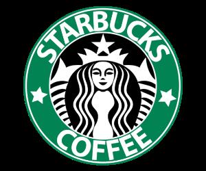 $2 Off Starbucks VIA Caramel Flavored Coffee