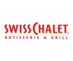 Swiss Chalet Coupons & Promo Codes 2021