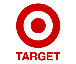 Buy 2 Get $5 Target GiftCard Free on household essentials