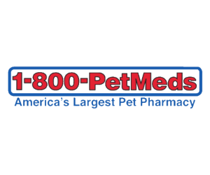 1800PetMeds Coupons & Promo Codes