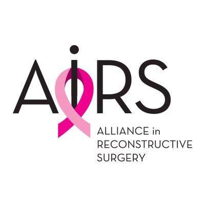 Free Reconstructive Surgery for Breast Cancer Patients