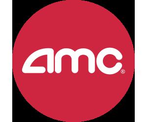 AMC Exclusive Offers & Deals!
