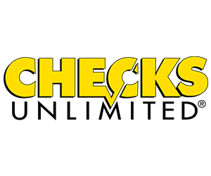 Up To 45% Discount on 4 boxes of checks