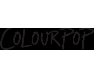 ColourPop Coupons & Promo Codes