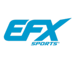 EFX Protein Sample Kit from EFX Sports