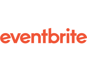 Eventbrite Coupons & Promo Codes