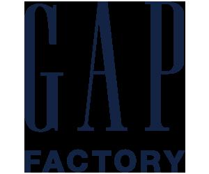 Gap Factory Coupons & Promo Codes