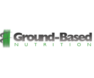 $10 Protein Freebie from Ground-Based Nutrition