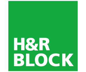 H&R Block Coupons & Promo Codes