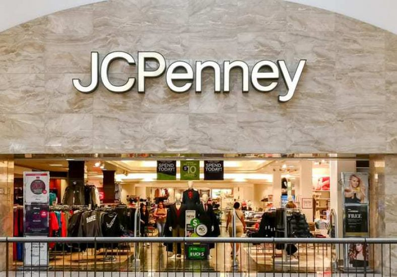 7 Quick Tips to Save Money at JCPenney